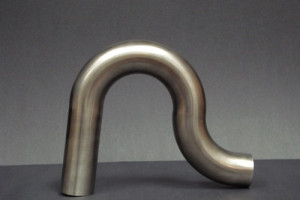 Russell's Tube Forming – Carbon, Aluminum, Steel, Custom