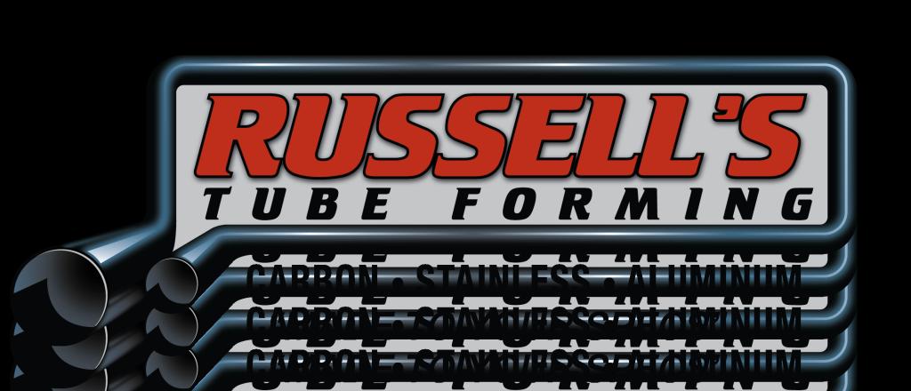RussellsLogo_2015_Lrg